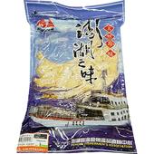 《澎湖漁會》岩燒魷魚片(120g±4.5%/包)