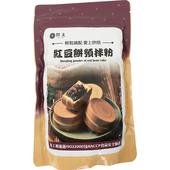 關北 紅豆餅預拌粉 (300g/包)