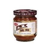 《愛之味》土豆麵筋(170g*3罐/組)