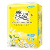《春風》平版衛生紙(300張*6包/串)
