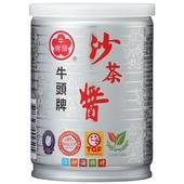 《牛頭牌》沙茶醬(250g/罐)