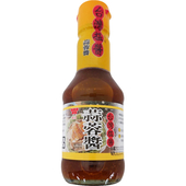 《味全》台灣搵醬-蒜蓉醬(200g)