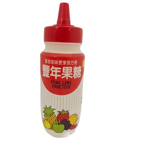 豐年 果糖(500g)