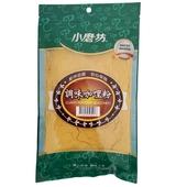 《小磨坊》調味咖哩粉(250g)