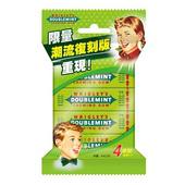 《青箭》口香糖(7片*4條/組)
