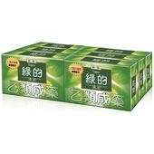 《GREEN綠的》藥皂(80gx6入)