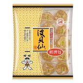 《旺旺》波貝仙經濟包(350公克/包)