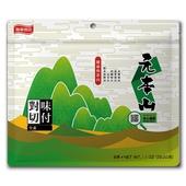 《聯華》元本山味付對切海苔(39g/包)