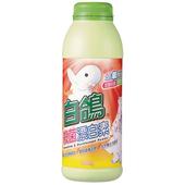 《白鴿》殺菌漂白素(1000g/瓶)