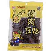 《德昌》滷肉豆乾(350g/包)