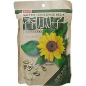《盛香珍》香瓜子(210g/包)