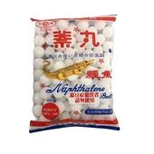 《花神》奈丸-防蟲劑(300g/包)