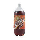 《黑松》加鹽沙士(2000ml/瓶)
