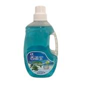 《毛寶》香滿室地板清潔劑-海洋微風(2000g/瓶)
