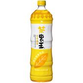《統一》茶裏王台式綠茶(1250ml/瓶)