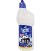 《潔霜》S浴廁清潔劑650cc*2瓶/組 $63