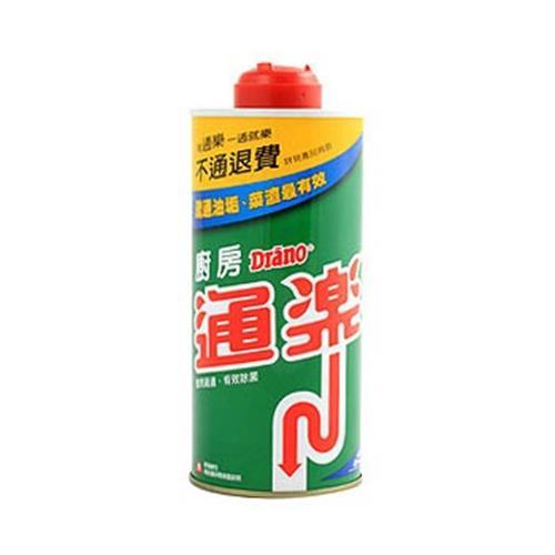 威猛先生 水管通樂(397g/瓶)