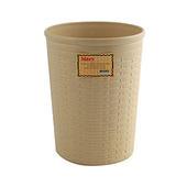 《法成》瑪莉紙林(垃圾桶)(1個NO.519)