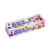 《德恩奈》兒童牙膏(口味採隨機出貨)(90g)
