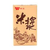 《味全》米漿(250mlx6包/組)