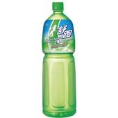 《舒跑》運動飲料(1500ml/瓶)