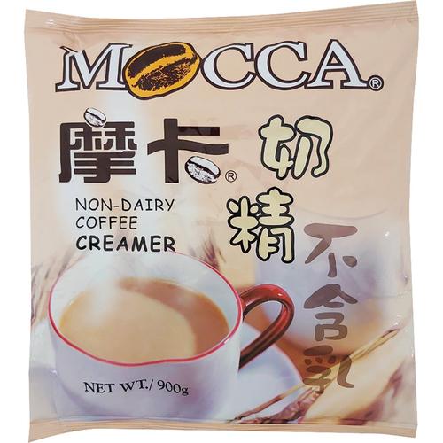 《摩卡》奶精(900g)