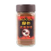 《摩卡》炭燒咖啡(160g)