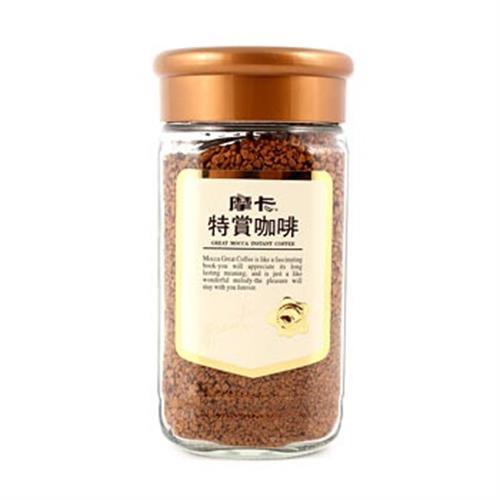 《摩卡》特賞咖啡(155g)