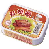 《台糖》紅燒饅(100g*3入/組)