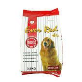 狗乾糧-雞肉
