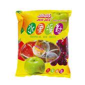 《晶晶》水果派對(960g/包)
