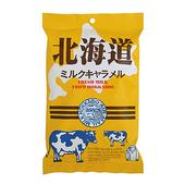 《北海道》牛奶糖(350g/包)