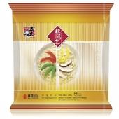 《五木》經濟包麵條(2000g/包)