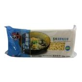 《五木》海鮮拉麵(321g/包)
