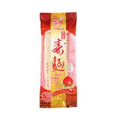 《龍口》壽麵(230g/包)