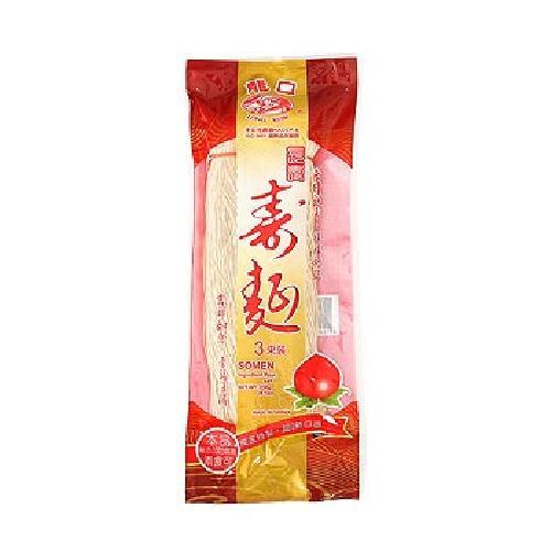 龍口 壽麵(230g/包)