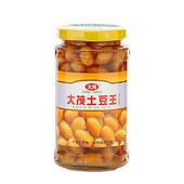 《大茂》土豆王(360g/瓶)