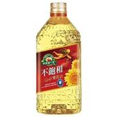 《得意的一天》不飽和葵花油(2.4L/桶)