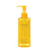 《POND'S》旁氏深層淨顏卸妝油(175ml/瓶)