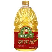 《得意的一天》葵花油2L/瓶 $179
