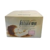 《蘭韻》化妝棉180P*3盒 $93