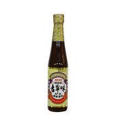 《高慶泉》低鹽古早味油膏410cc/瓶 $52