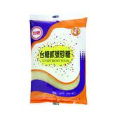 《台糖》二號砂糖(1kg/包)