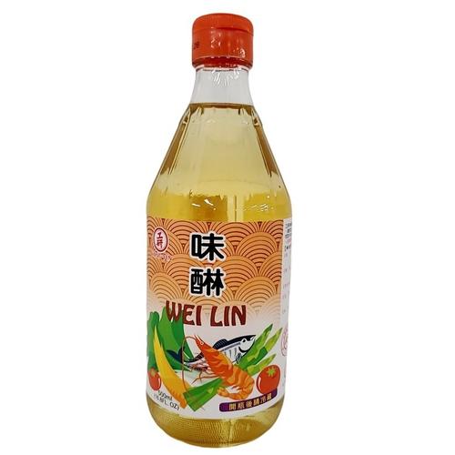 工研 味醂(500ml)