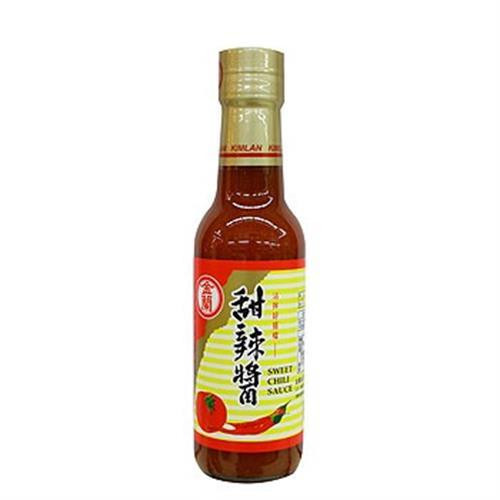《金蘭》甜辣醬(295ml)