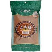 《小磨坊》五香粉(250g)