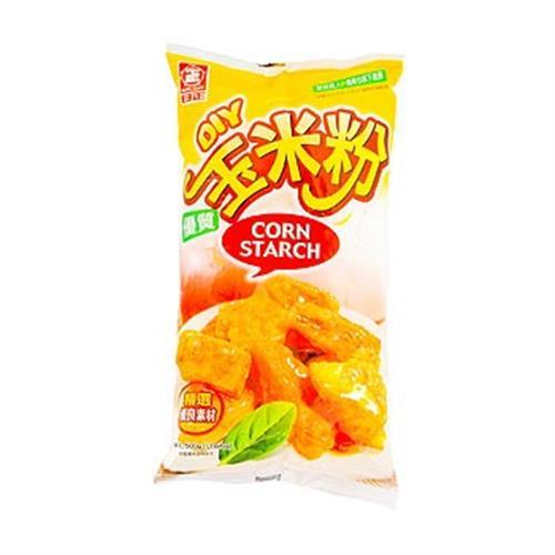 日正 玉米粉(500g)