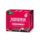 《白蘭氏》活顏馥莓飲(50mlx6瓶/盒)
