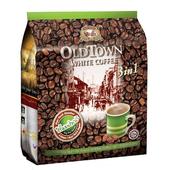 《舊街場》3合1榛果白咖啡(40gx15包/袋)
