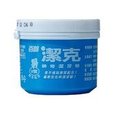 《百齡》潔克神奇牙粉(130g*3罐/組)
